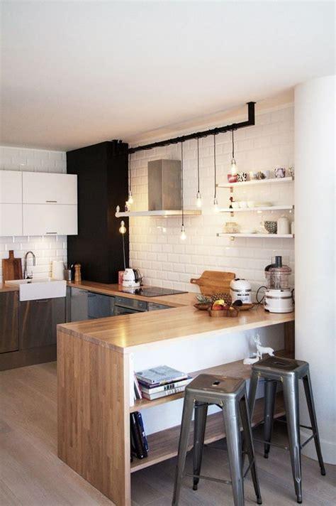 encimeras cocina madera encimeras de madera para la cocina el tornillo que te falta
