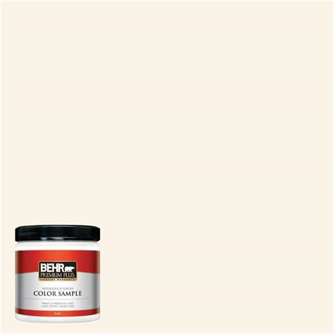 behr paint colors pot of behr premium plus 8 oz w d 200 pot of interior