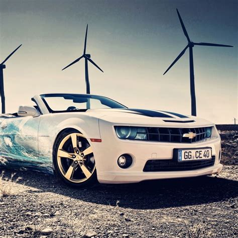 Car Wallpaper Photoshop by 20 Hd Car Wallpapers