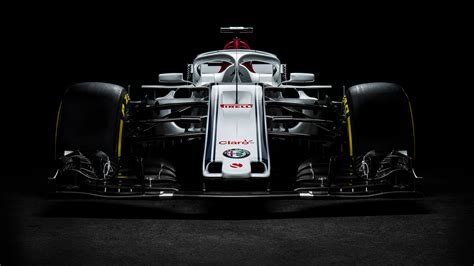 Formula 1 Car Wallpaper by 2018 Sauber C36 F1 Formula1 Car 4k 3 Wallpaper Hd Car