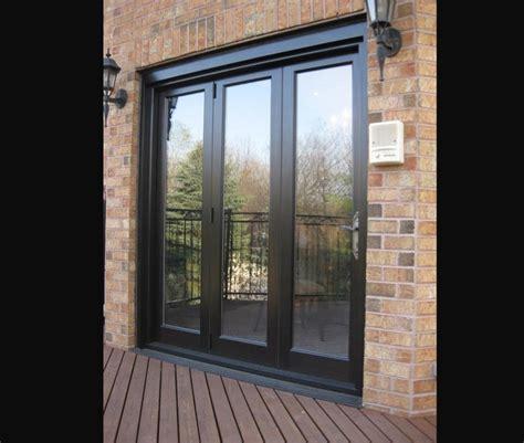 folding exterior doors folding doors wood folding doors exterior