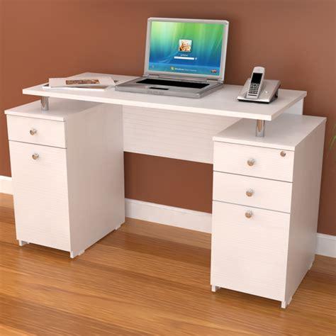 modern desk with drawers 21 computer desk designs ideas plans design trends
