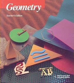 geometry picture books geometry jj s