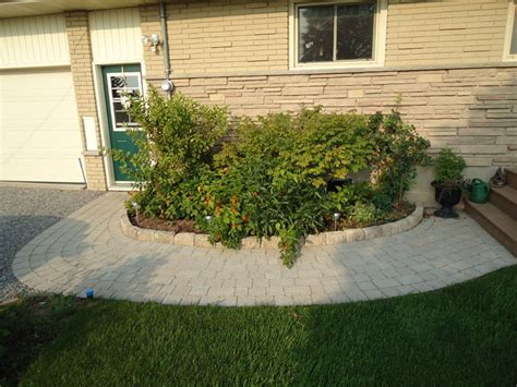 new horizons landscaping new horizons landscape and maintenance landscaping in