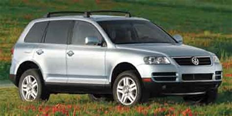 2004 Volkswagen Touareg Review by 2004 Volkswagen Touareg 100030278 M Jpg