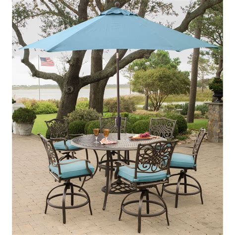 patio umbrella walmart canada walmart patio umbrella canada patio set walmart