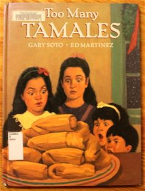 picture books about family traditions 1000 images about multicultural books for grades 2 3 11