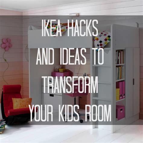 ikea hacks bedroom ikea hacks and ideas to transform your room ikea