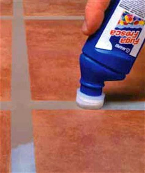 forum rev 234 tements de sol changer couleur joint carrelage conseils pour r 233 nover joints