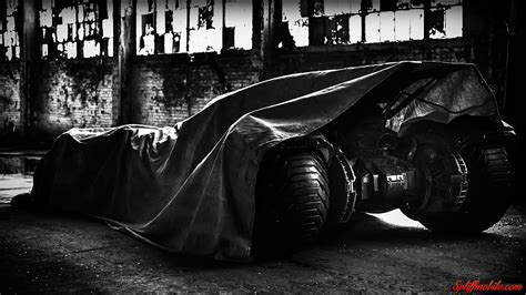 Hd Bmw Car Wallpapers 1080p 2048x1536 Pixels by Batmobile Wallpapers Hd Batmobile Wallpapers
