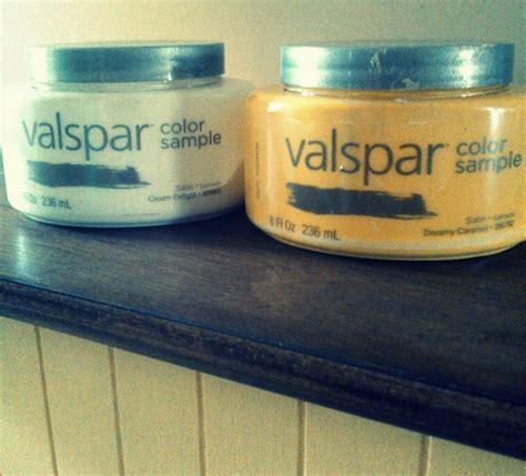diy chalk paint with valspar chalk paint with valspar sles 1 c paint 1 2