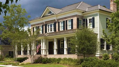 modern plantation homes modern plantation style home for the home