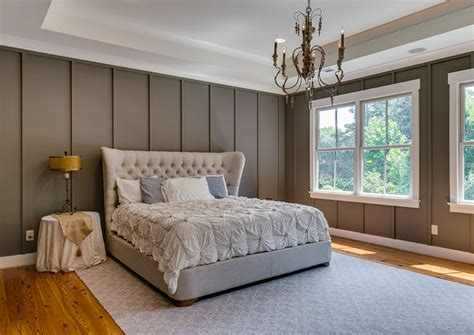 cozy bedroom decor cozy bedroom d 233 cor in farmhouse style master bedroom ideas