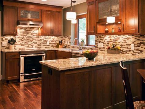 best 25 kitchen designs ideas best 25 brown kitchens ideas on kitchen ideas