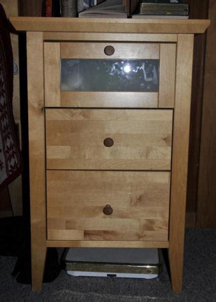 lewis bedroom furniture sale for sale lewis bedroom furniture villars sur ollon