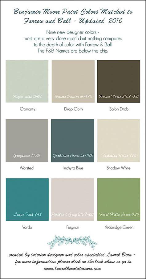 paint colors don t match 17 best ideas about benjamin colors on