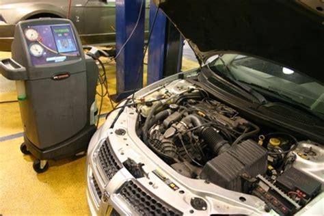 automotive air conditioning repair 2008 maserati granturismo engine control denlors auto blog 187 blog archive 187 change heater core or ac evaporator 2004 dodge stratus