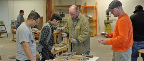 woodworking shops chicago pdf diy woodworking chicago woodworking shop