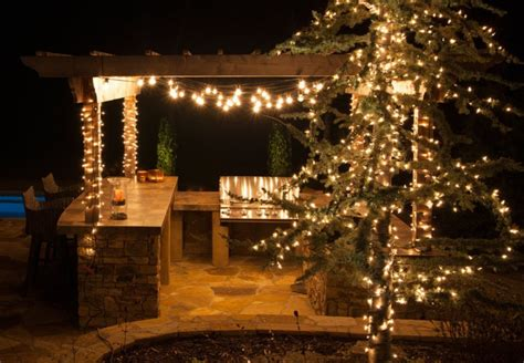 outdoor hanging lights patio outdoor hanging lights patio renter solution brightening
