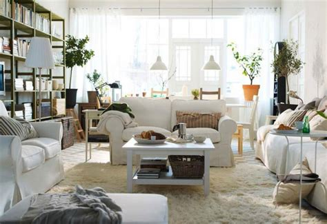 Ideas To Decorate A Small Bedroom small living room decorating ideas 2013 2014 room