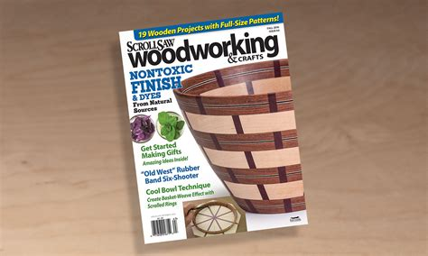 scrollsaw woodworking crafts scroll saw woodworking crafts