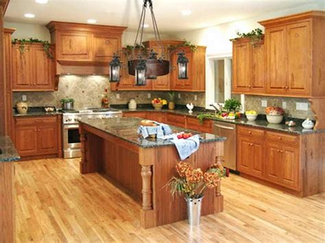 paint colors for kitchens with oak cabinets 5 ways how oak kitchen cabinets save small kitchen