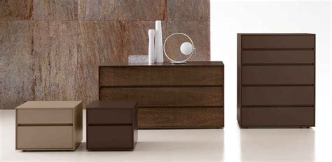 contemporary bedroom furniture uk contemporary bedroom furniture presotto box chests of
