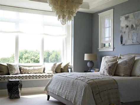 bedroom window seat window seat in bedroom contemporary bedroom