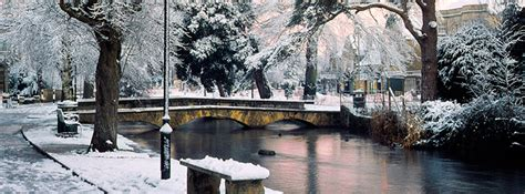 bourton on the water lights any of you visited the cotswolds in bodybuilding