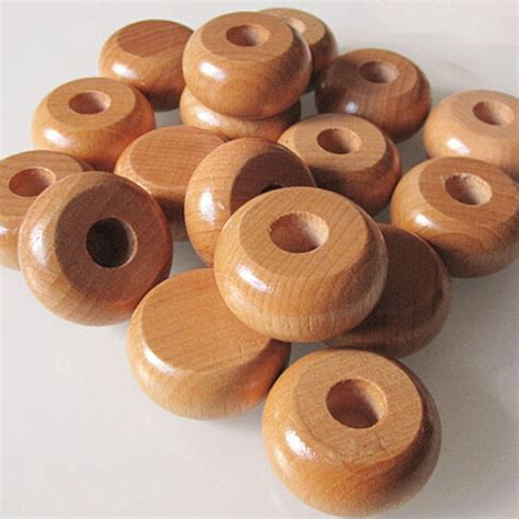 wholesale wooden wholesale wood products wood wheel with half vanished