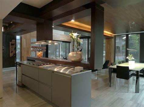 most beautiful kitchen designs amazingly most beautiful