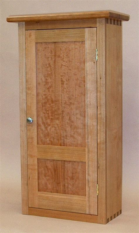 woodworking plans for cabinets shaker wall cabinet plans there are plenty of beneficial