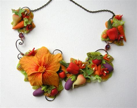 cold porcelain jewelry 25 best ideas about cold porcelain jewelry on