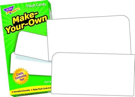 make your own flash cards make your own flash cards flash cards resources