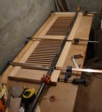 woodworking show portland woodworking simple design this is woodworking shows portland