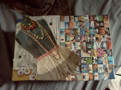 decoupage how to make shoe box decoupage 183 how to make a decoupage box 183