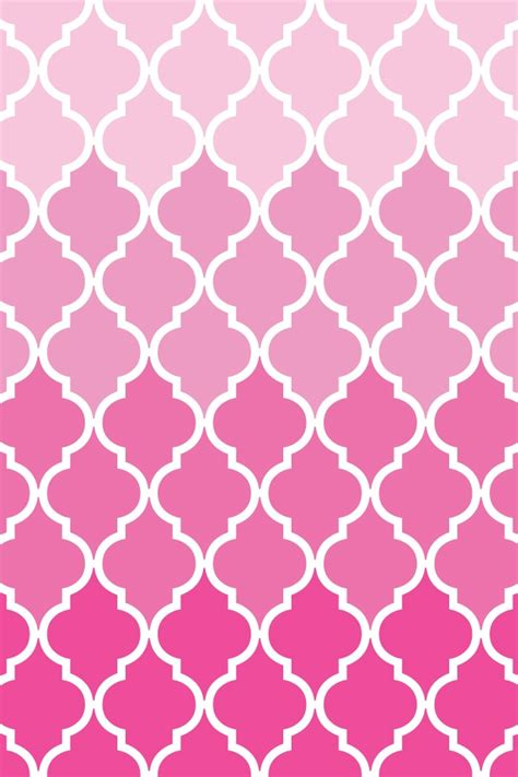 easy designs 48 best images about simple patterns on folk