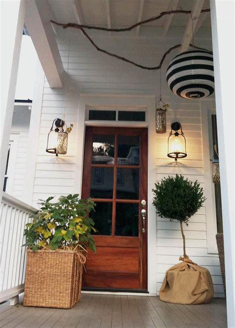 front door hgtv home entry form ideas for front door design hgtv