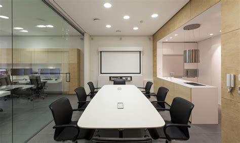 conference room design modern conference room designs
