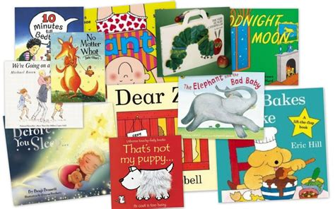 picture books to read thriftbooks the place to buy inexpensive children s books