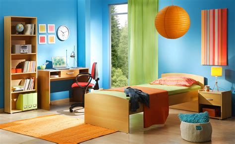 child room bedroom furniture bunk house