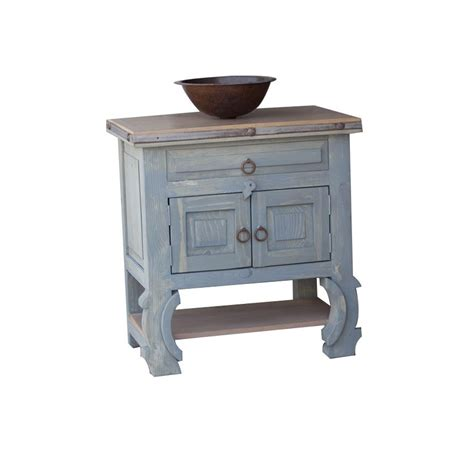 vanities for small bathrooms sale unique and ornate small bathroom vanity for sale