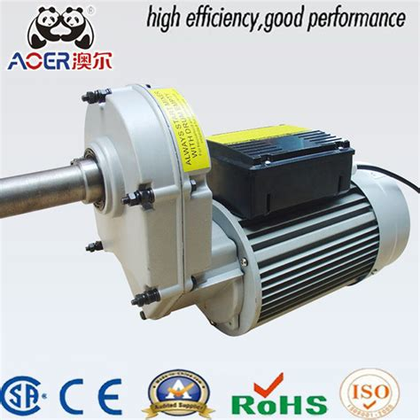 Electric Motor Reducer speed reducers for electric motors speed reducer