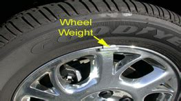 balance for tires why do tires need to be balanced tips on tire care