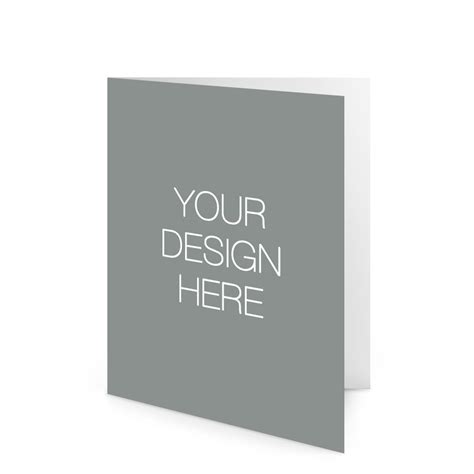 design your own home book 100 design your own home book built in bookshelves