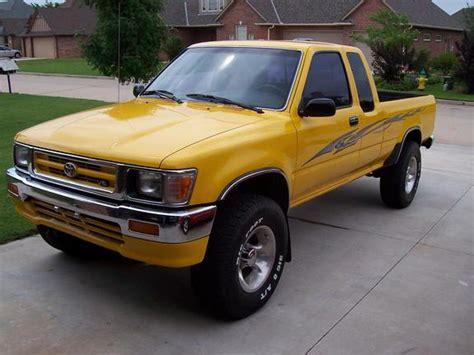 how cars run 1994 toyota xtra interior lighting upbeatbubble14 1994 toyota tacoma xtra cab specs photos modification info at cardomain