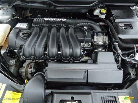 motor repair manual 2008 volvo v50 engine control service manual 2008 volvo v50 head valve manual service manual 2008 volvo v50 head valve