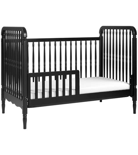 black cribs for babies baby black cribs 28 images bonavita sheffield