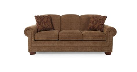 sofa and loveseats lazy boy sofas and loveseats motorcycle review and galleries