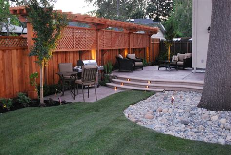privacy screens for backyards redwood t arbor and lattice privacy screen